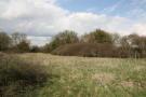 Stradbroke Land for sale