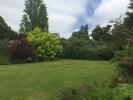 Land in Bedfield, Nr Framlingham for sale