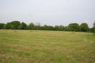 Land in Peasenhall, Saxmundham for sale