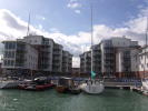 Apartment for sale in Cowes