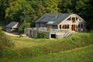 6 bedroom Detached property for sale in Moons Hill, Totland Bay