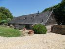 Barn Conversion for sale in Bowcombe Road, Newport