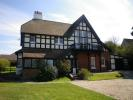 York Lane Detached house for sale
