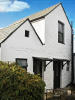 Detached property in High Street, Seaview...