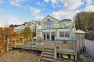3 bed Detached home for sale in Shore Path