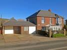 4 bedroom Detached house for sale in Main Road, Arreton