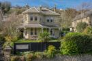 property for sale in Park Avenue, Ventnor