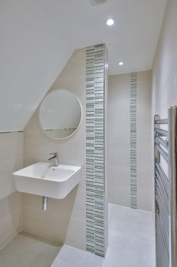 Porcelanosa,Bathroom detail