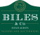 Biles & Co, Isle of Wight