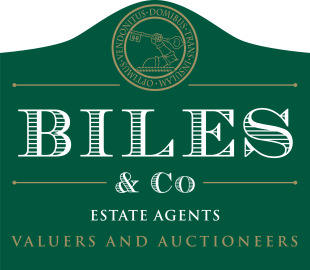 Biles & Co, Isle of Wightbranch details