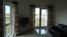 2 bedroom Duplex in Fen Bight Circle...