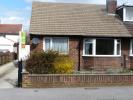 Semi-Detached Bungalow to rent in 32 Ashwood Drive...