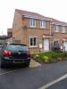 End of Terrace home to rent in Walton Heights...