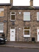2 bed Terraced property in Sampson Street...