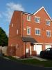 4 bedroom End of Terrace house to rent in Fern View, Gomersal...