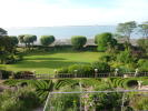 3 bed Apartment for sale in Coast Road, West Mersea...