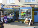 property for sale in High Street,