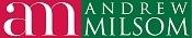 Andrew Milsom , Marlowbranch details