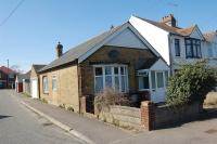 Detached Bungalow for sale in Salisbury Avenue...