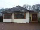 4 bed Detached Bungalow in Ickenham