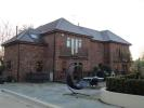 Detached home for sale in Stoke Poges