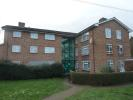 3 bed Flat in Cowley