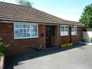 3 bedroom Semi-Detached Bungalow for sale in Harmondsworth Village