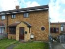 3 bed semi detached property in West Drayton