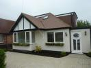 4 bed Detached property in Ickenham