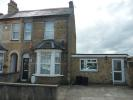 6 bed semi detached house in West Drayton
