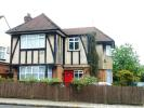 Maisonette in Harrow Weald