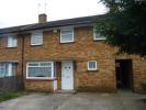 Terraced property for sale in West Drayton