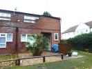 Maisonette for sale in Frayslea, Cowley...