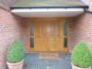 Ickenham Detached house for sale