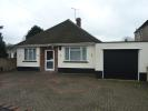 2 bed Detached Bungalow for sale in Uxbridge