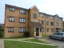 Ground Flat for sale in Feltham