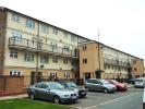 2 bedroom Apartment in Southall