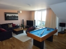 3 bed Penthouse in Park Lodge West Drayton