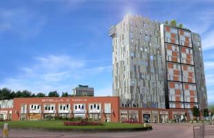 Clark & Davidson Estate Agents, Liverpoolbranch details
