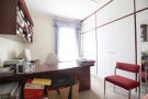 property to rent in Park Road, Ilford, IG1