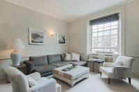 1 bedroom Apartment to rent in Eaton Place, London SW1