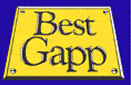 Best Gapp, Belgravia