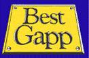 Best Gapp, Belgravia