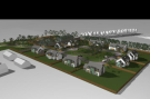 4 bed Plot for sale in Greengairs Road, Airdrie...