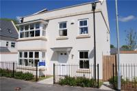 property for sale in The Canterbury at Hammonds Grove, Hayes Way, Chalton Hayes, Bristol, BS34 5AW
