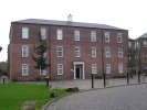 2 bed Flat in Miillrace View...