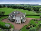 6 bed Detached property to rent in Coxhill...