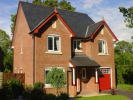 4 bed Detached property in The Old Tannery, Scotby...