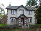 3 bed Detached property to rent in Great Corby, Carlisle...