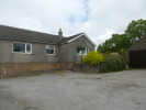 3 bed Cottage in Townend, Rosley, CA7 8BZ
